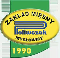 poliwczak-logo