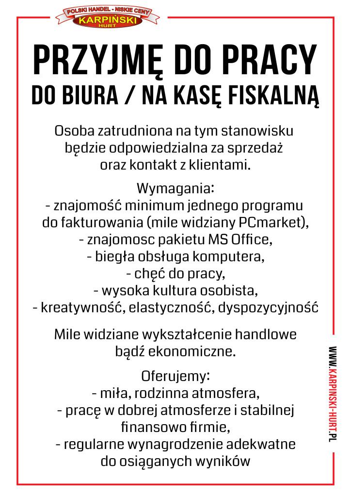 biuro-i-kasa-a4